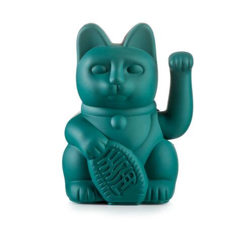 The lucky cat décoration concept store à Blois, vases et objets