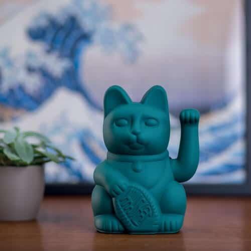 The lucky cat décoration concept store à Blois, vases et objets 41