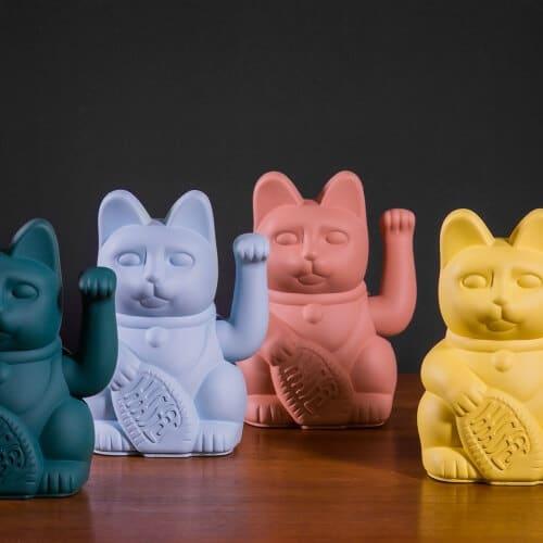 The lucky cat décoration concept store à Blois, vases et objets 41 Loir et Cher