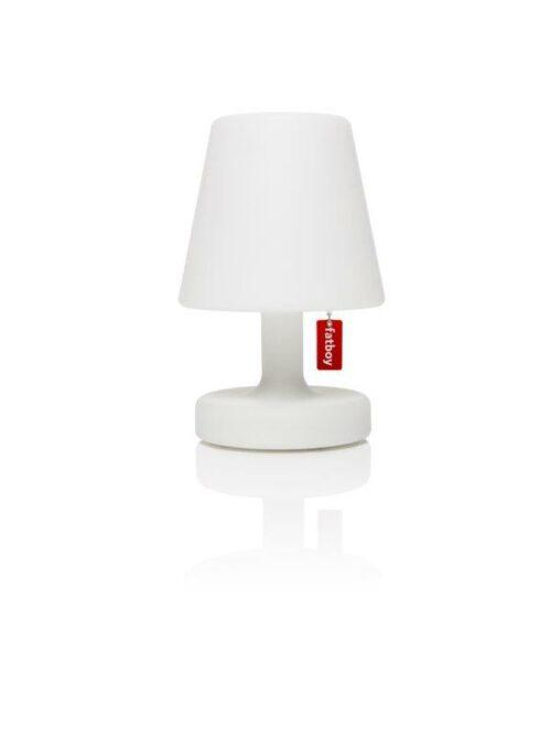 3549 lampe Edison the Petit, Luminaires concept store à Blois 41000