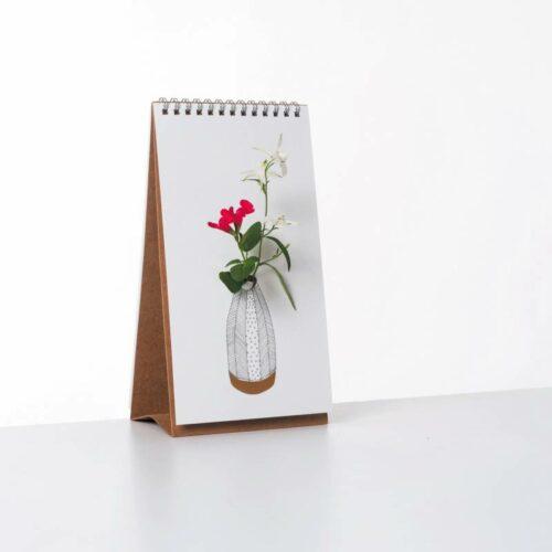 402 Flip vase, décoration concept store à Blois (41000)