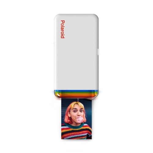 Imprimante Polaroïd, lifestyle concept store à Blois 41000